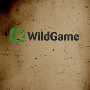 WILDGAME PRODUKTER