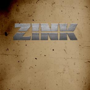 ZINK CALLS PRODUKTER