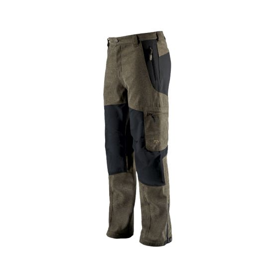 Blaser Active Vintage WP bukser