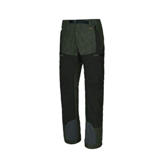 Blaser Vintage WP LTD bukser
