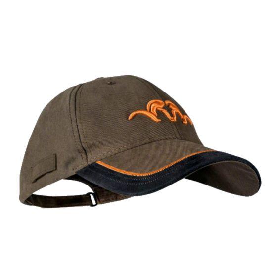 Blaser Outfits RAM Baseball cap