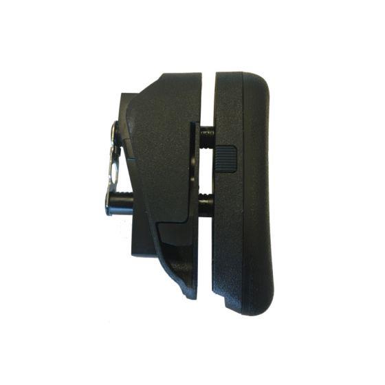 Blaser R8 Ultimate justerbar bagkappe