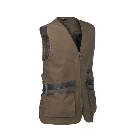 Blaser Shooting Vest Light skydevest