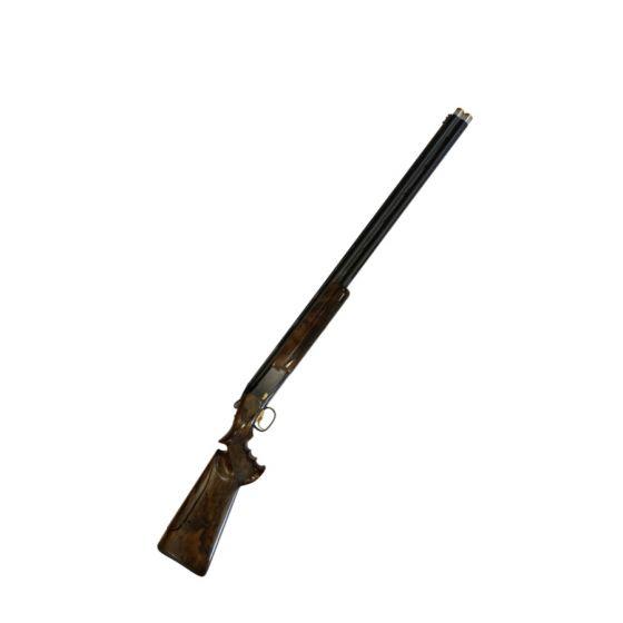Browning B725 Pro Sport 12/76