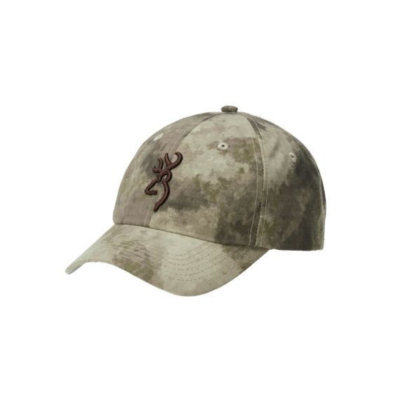 Browning Speed cap camouflage