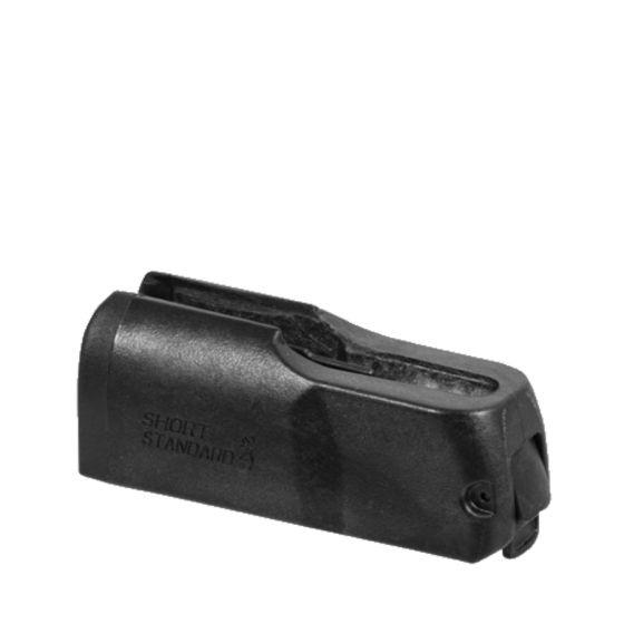 Browning X-Bolt 4-skuds magasin 308 WIN