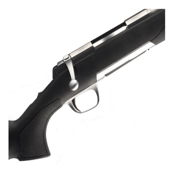 Browning X-Bolt Stainless
