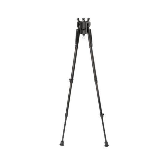 Decoy bipod 32-68 cm