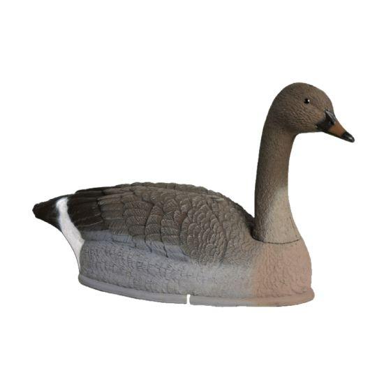 Decoy lokkegæs skaller med flock 6 stk.