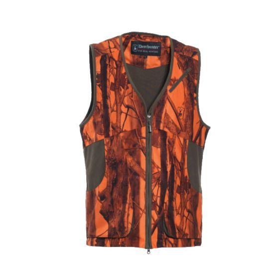 Deerhunter Cumberland vest