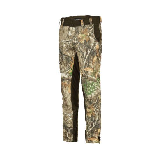 Deerhunter Muflon Light bukser Camouflage