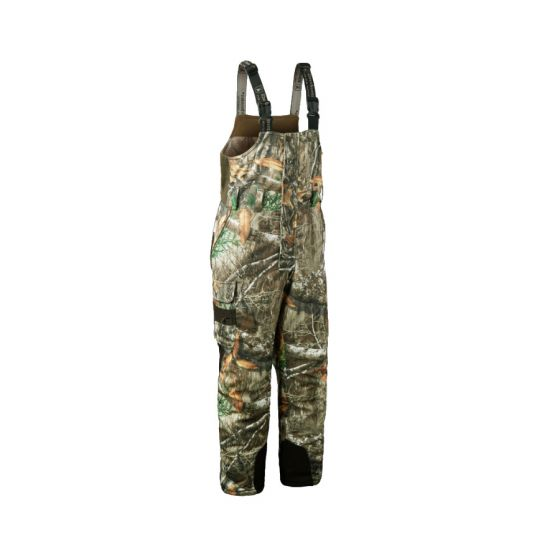 Deerhunter Muflon selebukser camouflage