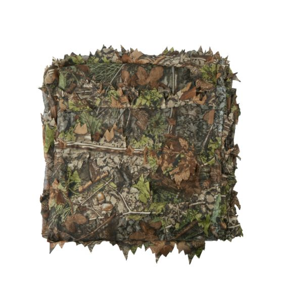 Deerhunter Sneaky 3D camouflagenet 150 x 500 cm