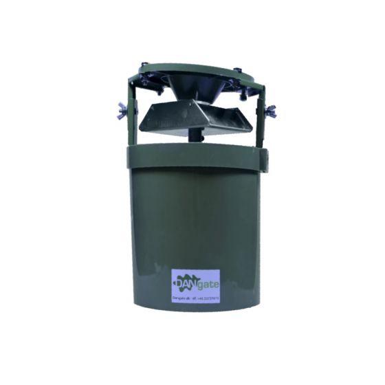Dangate foderspreder WF-13 i plast