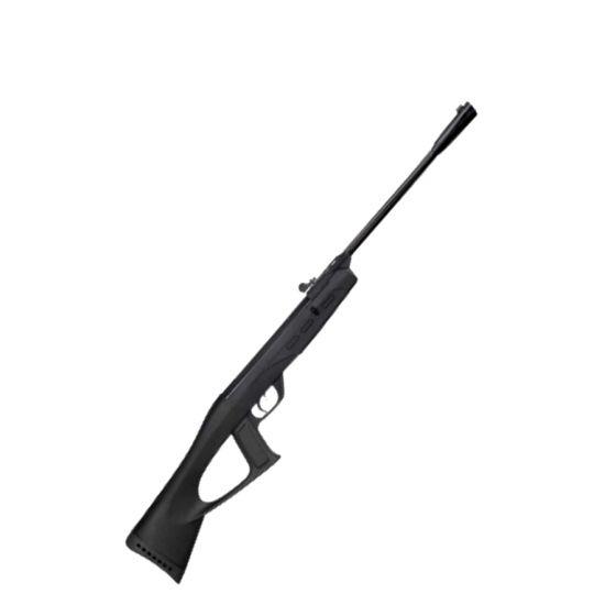 Gamo Delta Fox GT Whisper luftgevær 4,5 mm