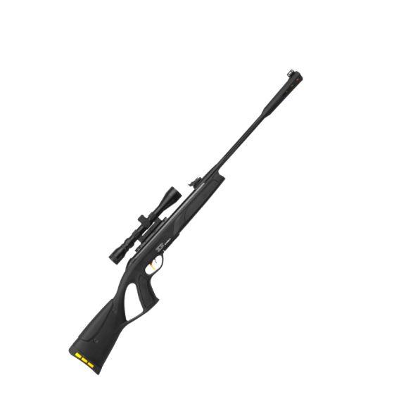 Gamo Elite Premium IGT luftgevær 4,5 mm