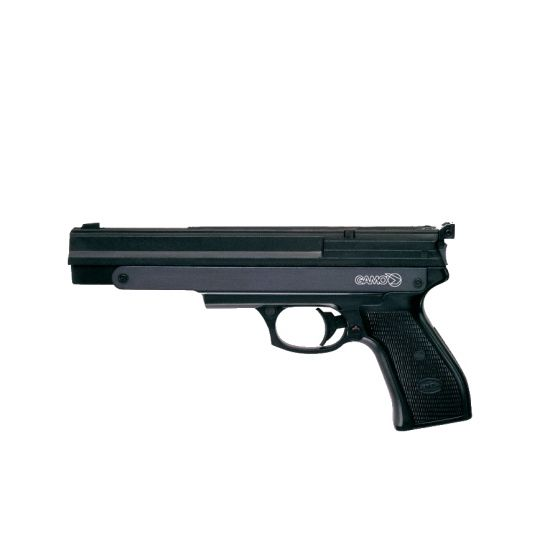 Gamo PR-45 luftpistol 4,5 mm