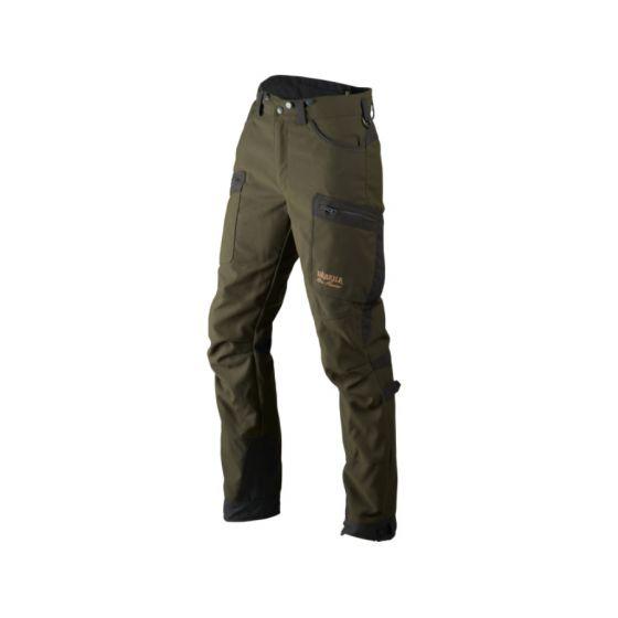 Härkila Pro Hunter Move bukser