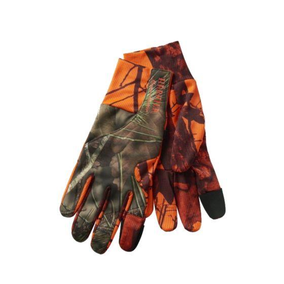 Härkila Moose Hunter handsker