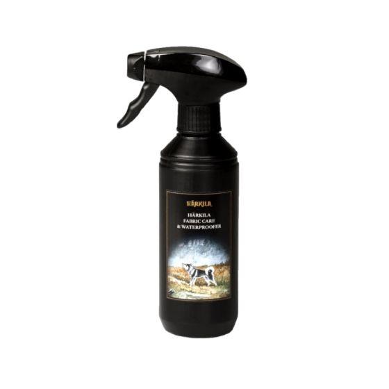 Härkila rense- og imprægneringsspray 250 ml