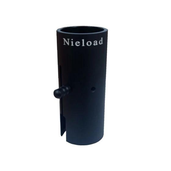 Nieload PARD NV008 Sunshade