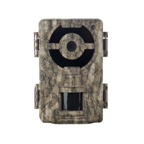 Primos MugShot Camo vildtkamera 12 megapixel