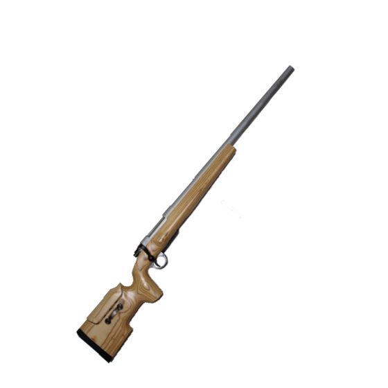 Sabatti Tactical 6,5x55