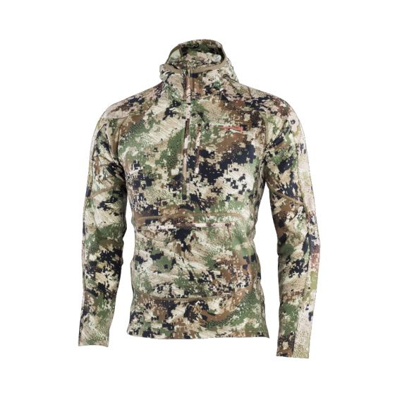 Sitka Gear Apex Hoody trøje