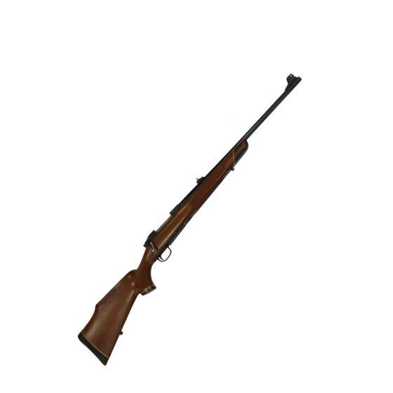 Tikka M55 308 WIN