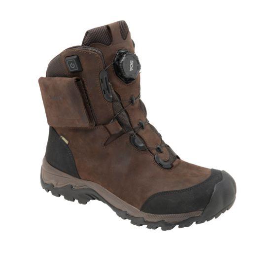 "Treksta Grizzly Heat BOA GTX 8"" støvler"