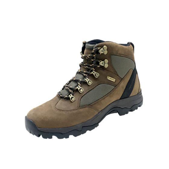 "Treksta Onyx 4"" GTX støvler"