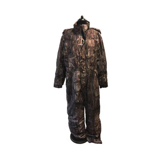 VikinX JAN termo camouflage heldragt