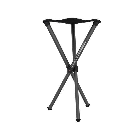 Walkstool Basic 60 jagtstol