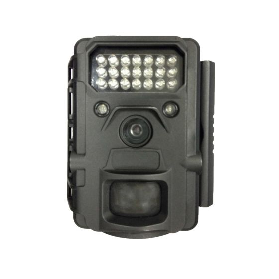 WildGame ST042 vildtkamera 5 megapixel
