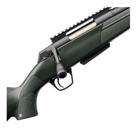 Winchester XPR Stealth 308W