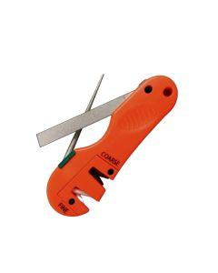 AccuSharp 4-i-1 knivsliber