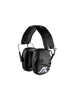 AXIL Trackr elektroniske høreværn