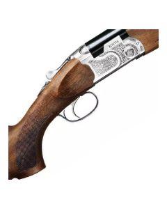 Beretta 686 Silver Pigeon I 12/76