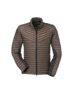 Blaser Outfits Primaloft Packable jakke