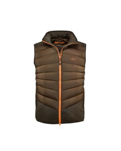 Blaser Outfits Down Vest dunvest
