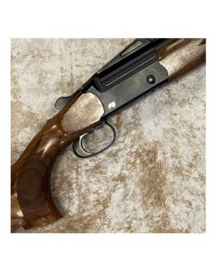 Blaser F3 Supersport 12/76