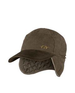 Blaser Outfits Argali Reversible vendbar cap