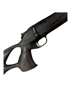 Blaser R8 Professional Success Læder