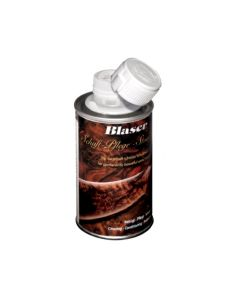 Blaser skæfteolie 150 ml