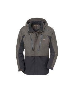Blaser Active Vintage WP jakke