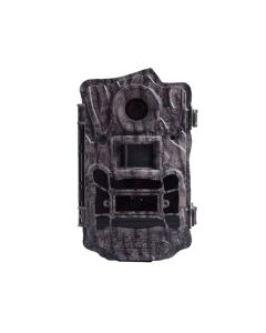 Bolyguard BG960-K24W vildtkamera 18 megapixel