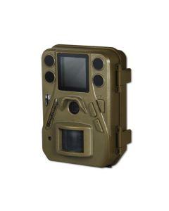 Bolyguard SG520(D)-24M vildtkamera 24 megapixel