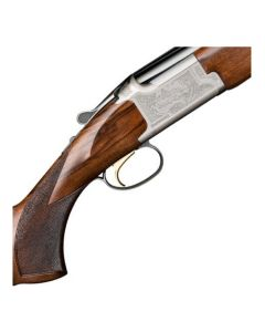 Browning B525 Game One Micro 12/76