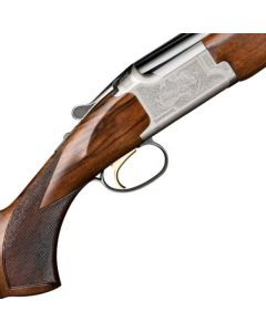 Browning B525 Game One Micro 12/76