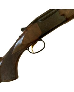 Browning B525 Shadow 12/76 Limited Edition